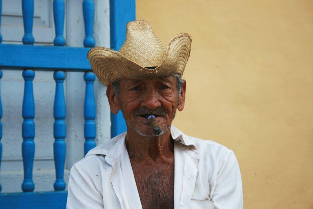 Cuba og Havana