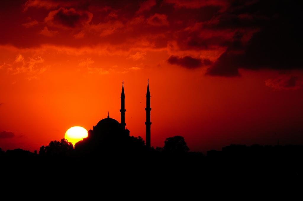 Tyrkiet har så meget at byde på