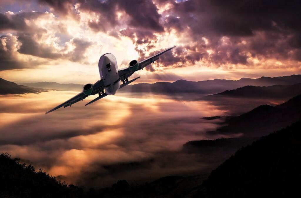 Sådan finder du billige flybilletter til Tyrkiet