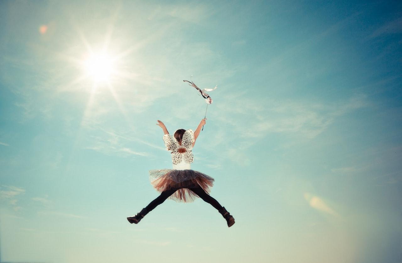 pige der hopper