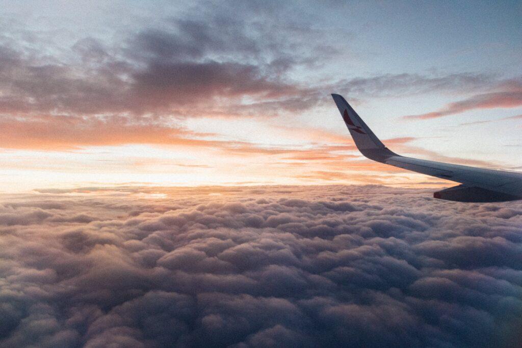 Teambuilding rejse i udlandet øger arbejdsglæden