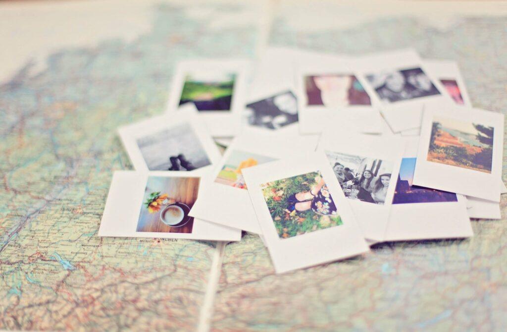 Lav research inden din ferie