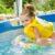 Tag på ferie i dit eget hjem – spar på pengene og få maksimal afslapning